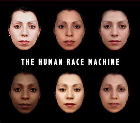 same facial features jpg 389x343