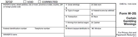 Gambling win tax form png 905x250