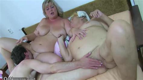 hardcore chubby sex tube jpg 1280x720