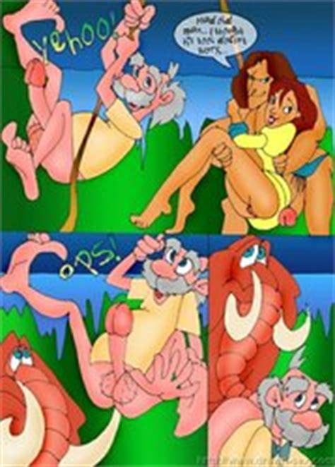 Tarzan and jane adult games sex games jpg 179x250