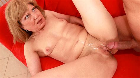 Fat mom tube free bbw, fat, chubby tube porn videos jpg 620x348