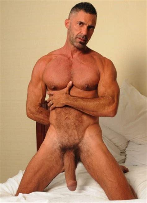Hairy beautiful hunx hot hairy hung blogger jpg 455x625