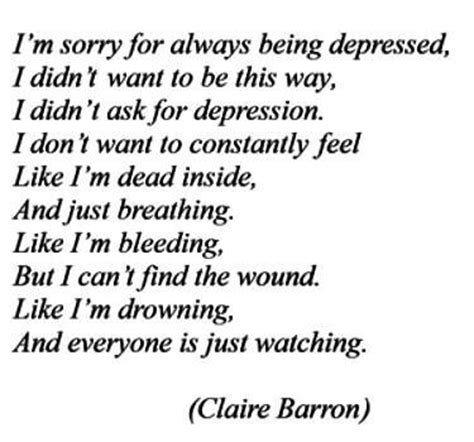 Parents guide to teen depression recognizing the signs jpg 375x350