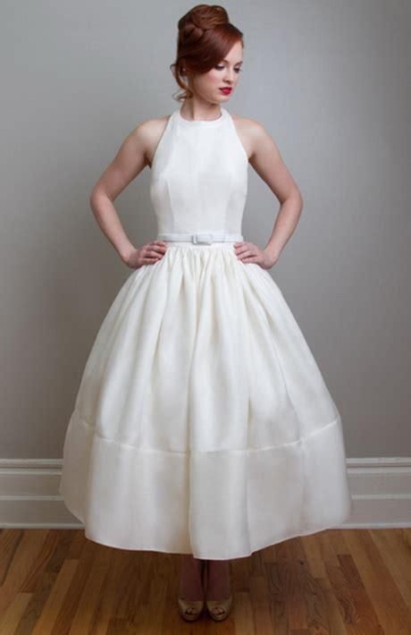 retro vintage wedding dresses jpg 460x710