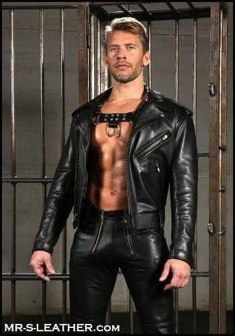 gay leather on demand jpg 350x500