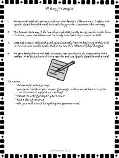 Book report on the sign of the beaver jpg 236x314