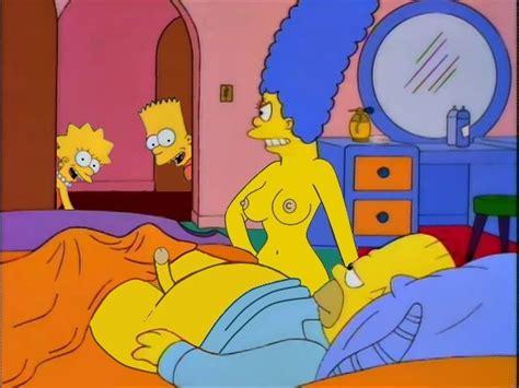 Marge simpson marjoriesimpson twitter jpg 640x480