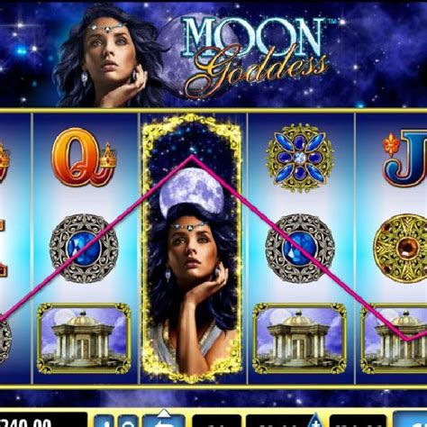 Moon goddess slots best online casinos jpg 600x600