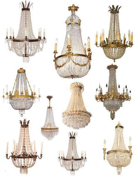 Antique chandeliers vintage chandeliers rejuvenation jpg 1700x2200