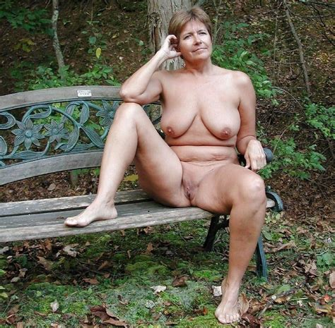 Xxxcreatures old, mature, granny woman pics and movies jpg 960x942