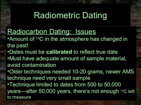 Dating techniques jpg 638x479