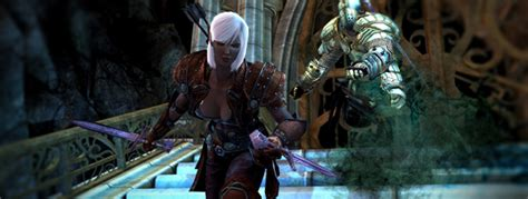 Gear neverwinter wiki guide ign jpg 580x220