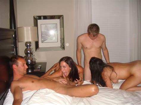 nude swingers photo video jpg 3264x2448