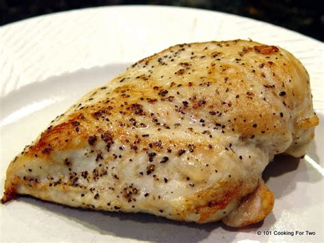 baked boneless breast chicken recipe jpg 640x480