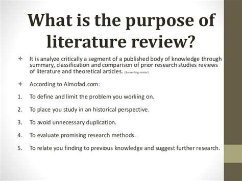 Pet literature review jpg 638x479
