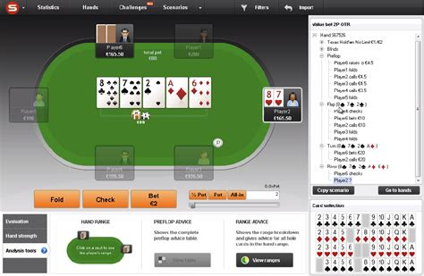 Pokersnowie preflop ranges png 1056x690