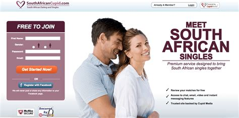 South african dating sites reviews png 1273x629