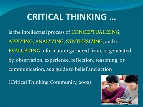 Critical thinking across the curriculum developing jpg 638x479