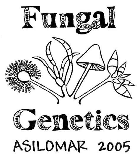 Fungal genetics meeting jpg 440x506