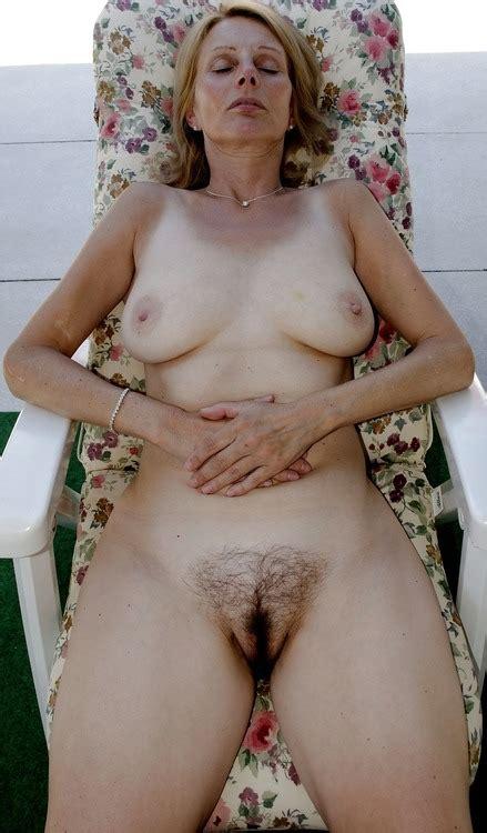 nude older wemon pics jpg 439x750
