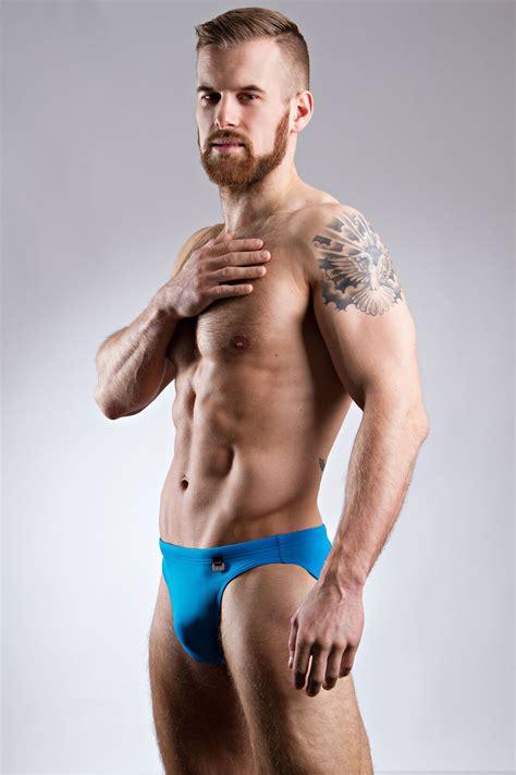 men in bikinis at pool jpg 1199x1800