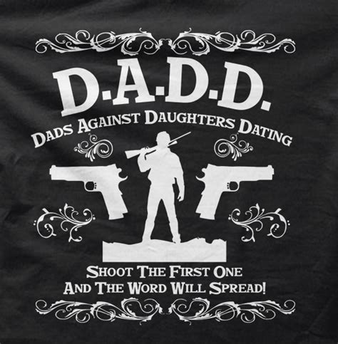 dads against daughters dating song icp jpg 570x582