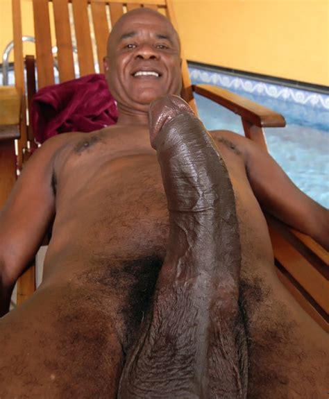naked african dick jpg 767x932