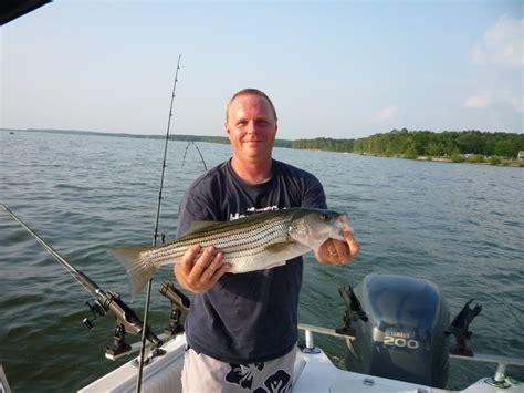 North carolina fishing guide striped bass fishing jpg 1024x768