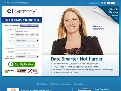 Free dating sites halifax pennsylvania sheriffs association jpg 1092x823