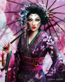 Geisha videos large porntube free geisha porn videos jpg 600x760