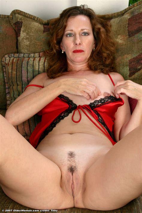 Mature women pics, mature mom sex jpg 683x1024